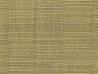 BJ3-3016029 Raffia Natural Phifertex P.V.C. Olefin Fabric