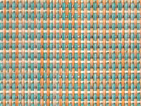 DAH 3034308 Tweed Taffy Phifertex Plus Fabric
