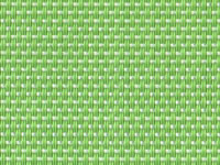 DCQ-3039244 | Citron Phifertex Plus® Fabric
