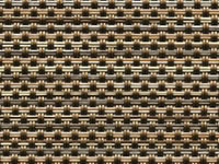 FP-081 Watercolor Tweed Mocha Phifertex Plus® Fabric