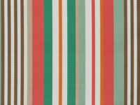 KCB 3039254 Kona Sunset Phifertex® Stripe Fabric