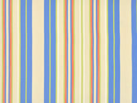 LBX-3032476 Winsted Stripe Beach Phifertex® Stripe Fabric