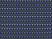 LDC-3034309 Tweed Indigo Phifertex Plus® Fabric