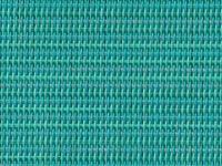 LGD-3036949 Metallica Lagoon Phifertex Plus® Fabric