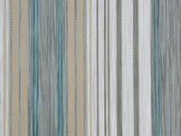 LHR-3038279 Elise Stripe Chesapeake Phifertex® Stripe Fabric