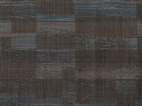 LHS-3038283 Solido Mirage Phifertex® Stripe Fabric
