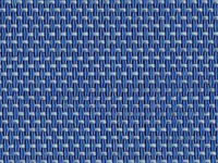 LIQ-3039245 Pacific Phifertex Jaaquard Plus® Fabric