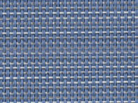 LKU-3040723 Madras Tweed Cornflower Phifertex® Plus Fabric