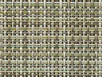 Tiki Glow Phifertex® Wicker Weave Fabric