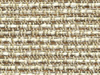 FP-084 - Kipton Pebble Phifertex® P.V.C. Olefin with Boucle Fabric