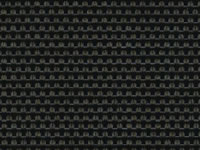 X04-3007165 Black Phifertex Plus® Fabric