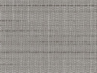 Charm Platinum Phifertex® Wicker Weave Fabric