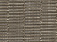 YHL-3036889 Raffia Stripe Sable Phifertex® PVC Olefin Fabric