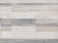 ZBB-3038282 Solido Luxe Phifertex® Stripe Fabric