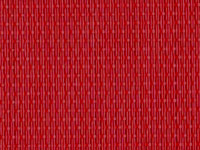 FS-225 Red Textilene® Sunsure Fabric