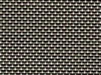 FM-310 Titanium Fabric
