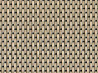 FS-028 Winter Wheat Textilene® Sunsure Fabric
